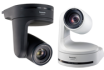 AW-HE130<br>Full HD Camera with Integrated Pan-Tilt</br>