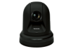AW-HE40S<br>Full HD camera with integrated pan-tilt</br>