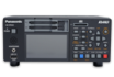 AG-HPD24<br>AVC-Intra Recording, HDMI*1 Output and USB 3.0 Interface</br>
