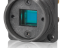 The CMOS GP-KH232 OEM Micro Camera with up to 1080i Full HD