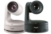 AW-HN130<br>Full HD Remote Camera with Built-in Network Device Interface (NDI I HX) Support