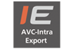 AJ-PS002 – AVC-INTRA EXPORT PLUG-IN