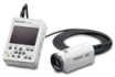 Full HD Operating Room Camera & Recording System