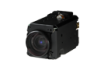The Panasonic 1MOS FullHD Module Camera with 4M Pixel