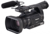 AG-AC160A<br>High quality HD Camcorders</br>