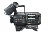 VariCam 35 with expressP2 Side high