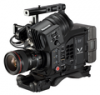 VariCam LT High-res