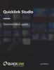 Manual: Quicklink Studio in a Box