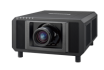 Panasonic Large Venue Laser Projector PT-RZ12