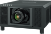 Fexible, reliable large-venue projector offers breath-taking image quality