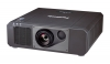 PT-RZ575 Angled Low-res